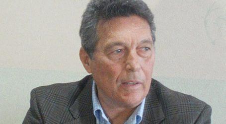 Απεβίωσε ο πρώην πρέσβης της Ελλάδας στην Τουρκία, Φώτης Ξύδας