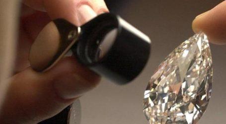 Ιταλία: Απάτη σε πωλήσεις διαμαντιών