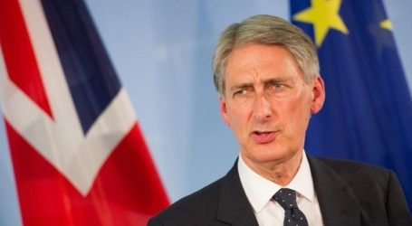 Η αποχώρηση του Ηνωμένου Βασιλείου από την Ε.E. χωρίς συμφωνία θα προκαλούσε «αμοιβαία καταστροφή»