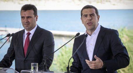 """Ξαφνικός """"έρωτας"""" των ΗΠΑ για την Ελλάδα"""