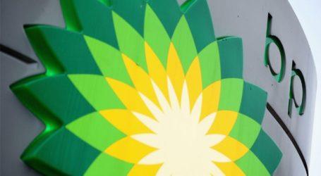 Η βρετανική ενεργειακή εταιρεία BP Plc άνοιξε τον πρώτο πρατήριο καυσίμων στην επαρχία Σαντόνγκ