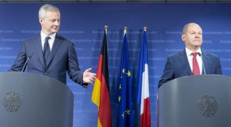 Συμβιβασμός για προϋπολογισμό της ευρωζώνης