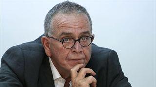 Πρέπει να υπάρξει πλατύ μέτωπο κατά της ακροδεξιάς στις ευρωεκλογές