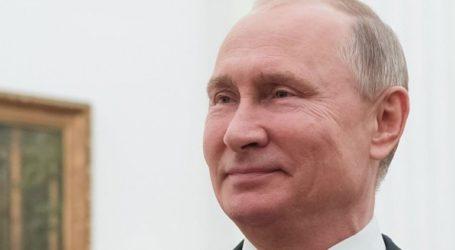Δεσμεύσεις Πούτιν για τη βελτίωση της κατάστασης των Ρώσων