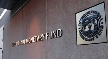 Το ΔΝΤ πιθανόν να αναθεωρήσει πτωτικά την πρόβλεψή του για τον ρυθμό ανάπτυξης της γερμανικής οικονομίας