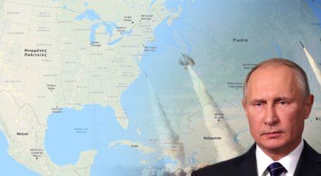 Στο προσκήνιο και πάλι ο πυρηνικός εφιάλτης