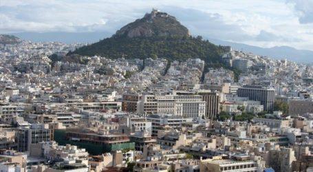 «Ο Ερντογάν απαιτεί μιναρέ στην Αθήνα»