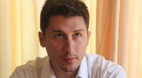 «Ο κ. Πολάκης είναι ταυτισμένος με τον κ. Τσίπρα»