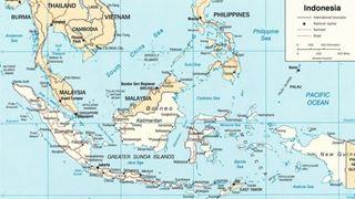 Εκδήλωση για την ανάπτυξη της συνεργασίας Ελλάδας-Ινδονησίας