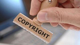 Οι χώρες μέλη ενέκριναν μεταρρύθμιση των κανόνων για το copyright ενάντια σε Google, Facebook