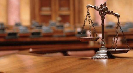 Παρέμβαση εισαγγελέα μετά την καταγγελία για τον ξυλοδαρμό δύο μεταναστών
