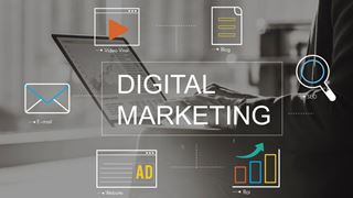 Η διαφημιστική δαπάνη στο διαδίκτυο θα ξεπεράσει για πρώτη φορά φέτος εκείνη στα παραδοσιακά μέσα