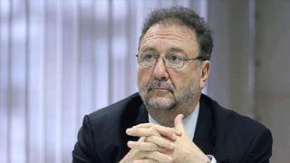 «Καθοριστικής σημασίας η επανεκκίνηση των σχέσεων με την Τουρκία»