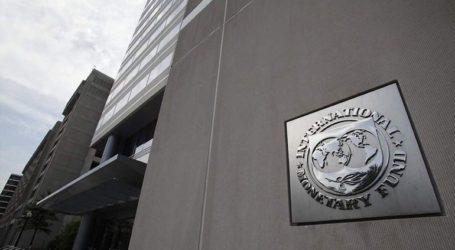 Η κυβέρνηση κατέληξε σε συμφωνία με το ΔΝΤ για μια δανειακή σύμβαση 4,2 δις δολαρίων