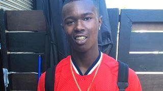 Νεκρός νεαρός Αφροαμερικανός από αστυνομικά πυρά