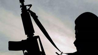 Άλλοι οκτώ φερόμενοι ως τζιχαντιστές σκοτώθηκαν στο Σινά