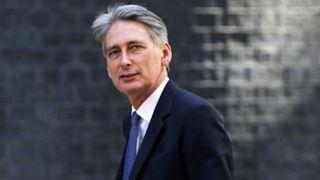 «Ακόμα και την επόμενη εβδομάδα θα μπορούσε να τεθεί προς ψήφιση στο βρετανικό κοινοβούλιο μια συμφωνία για το Brexit»
