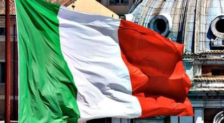Η Ιταλία παίζει με τη φωτιά των αποσχίσεων