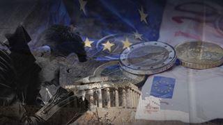 Στα 29.700 ευρώ το χρέος κάθε Έλληνα στους ξένους δανειστές