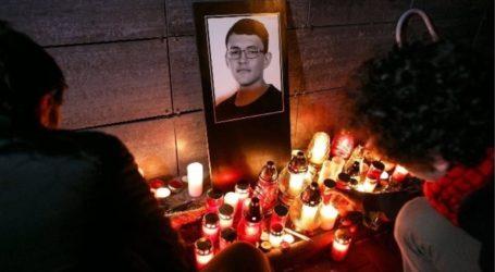 Ογκώδεις διαδηλώσεις στη Σλοβακία, έναν χρόνο μετά τη δολοφονία του δημοσιογράφου Γιαν Κούτσιακ