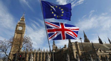 Έως και 25 κυβερνητικά στελέχη θα ψηφίσουν υπέρ της αναβολής του Brexit