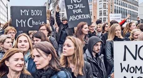 Επετράπη η διαφήμηση της άμβλωσης