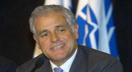 Ηγετικό στέλεχος του Μπερλουσκόνι οδεύει προς τη φυλακή
