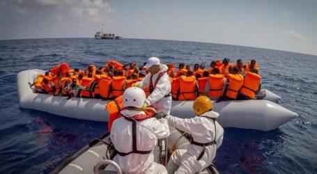 Η Γαλλία δωρίζει 6 ταχύπλοα στο ναυτικό της Λιβύης