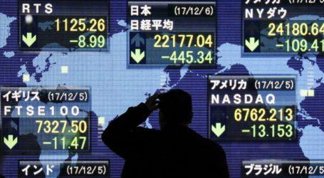 Με πτώση έκλεισε το χρηματιστήριο του Τόκιο