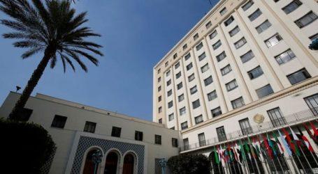 Ιστορική πρώτη Σύνοδο Κορυφής ΕΕ-Αραβικού Συνδέσμου