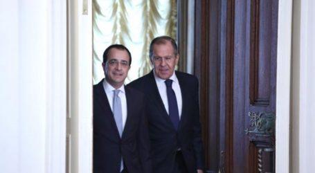 Παρωχημένο το σύστημα εγγυήσεων στην Κύπρο