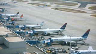 Καταβλήθηκαν 1,403 δισ. ευρώ από την εταιρεία «Διεθνής Αερολιμένας Αθηνών ΑΕ»