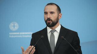 «Τεράστια η ευθύνη του κ. Μητσοτάκη για την κάλυψη που προσφέρει στον εθνικισμό και την ακροδεξιά»