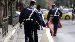 Κυκλοφοριακές ρυθμίσεις την Κυριακή 24/2 στο κέντρο της Θεσσαλονίκης λόγω Κωδωνοφόρων