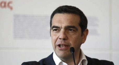 «Η Αθήνα ανήκει στους πολλούς, όχι στην ελίτ»