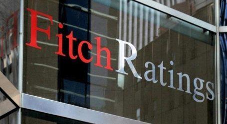 Ο οίκος Fitch διατηρεί στη βαθμίδα «BBB» το αξιόχρεο της ιταλικής οικονομίας με αρνητική προοπτική