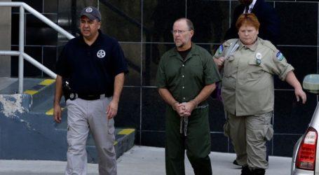 Αποφυλακίστηκε ο πρόεδρος της Enron Τζέφρι Σκίλινγκ έπειτα από 12 χρόνια