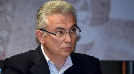 «Ο ελληνικός λαός θα στείλει σαφές μήνυμα πολιτικής αλλαγής»