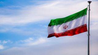 Το Ιράν λέει ότι έχει πολλές επιλογές για να εξουδετερώσει τις παράνομες κυρώσεις των ΗΠΑ
