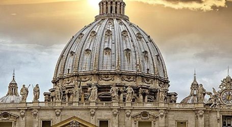Η Εκκλησία «κατέστρεψε» φακέλους που θα μπορούσαν να είχαν τεκμηριώσει σεξουαλικές κακοποιήσεις