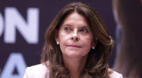 Η Μπογκοτά απαντά ότι ο Μαδούρο δεν μπορεί να διακόψει διπλωματικές σχέσεις που δεν υπάρχουν