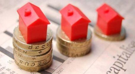 «Η αντιμετώπιση των κόκκινων δανείων αφήνει «χώρο» για χρηματοδότηση της πραγματικής οικονομίας»