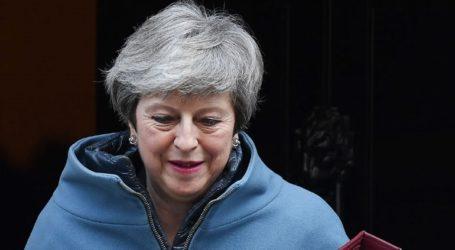Δεν πρέπει να αγνοήσουμε το αποτέλεσμα του δημοψηφίσματος για το Brexit
