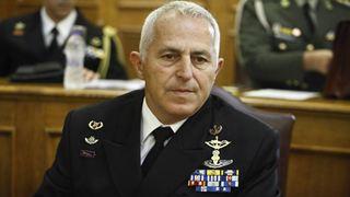 «Επιδίωξη μας είναι να γίνουμε ο κύριος στρατηγικός αμυντικός εταίρος της Βόρειας Μακεδονίας»