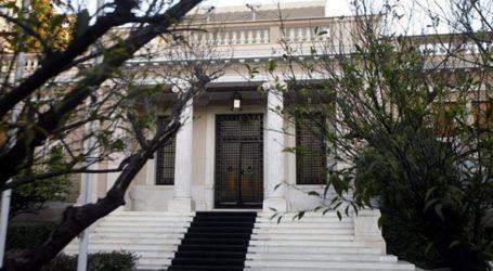 «Ο Μητσοτάκης από αντιπολιτευτική τύφλωση εγείρει ζητήματα που έκλεισαν με τη Συμφωνία των Πρεσπών»
