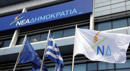 """«Ο Τσίπρας να διαμηνύσει ότι ζήτημα """"μακεδονικής"""" μειονότητας ΔΕΝ υφίσταται στην Ελλάδα»"""