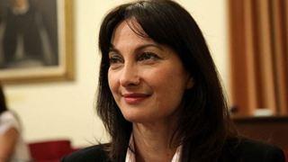 «Απογειώσαμε τον ελληνικό τουρισμό την τελευταία τετραετία»