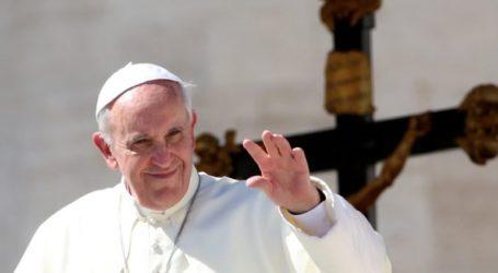 Οι παιδόφιλοι ιερείς είναι όργανα του Σατανά