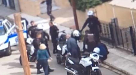 Σέρρες: Συνελήφθη λησταρχίνα, ετών… 16