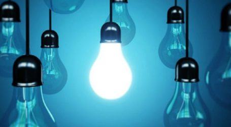 Προγραμματισμένες διακοπές ρεύματος στη Θεσσαλονίκη